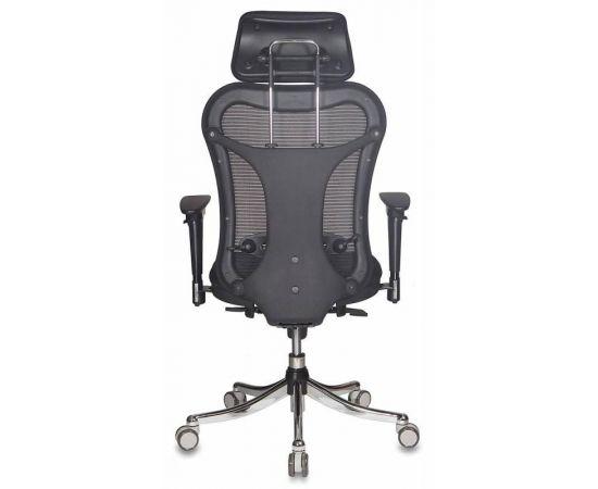 Офисное кресло руководителя Бюрократ CH-999ASX (664088) фото, изображение 4