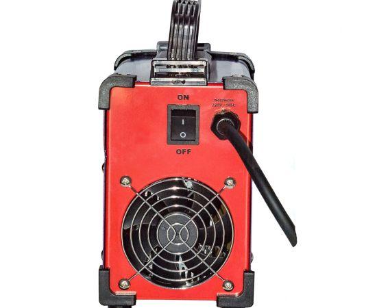WBR Инвертор.свароч.аппарат IS-290 фото, изображение 2