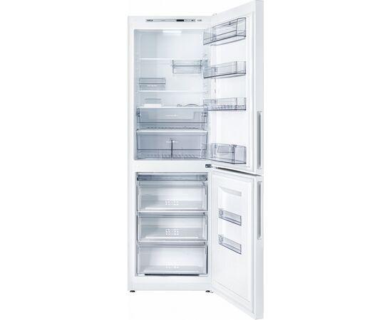 Холодильник двухкамерный Атлант XM-4621-101 фото, изображение 2