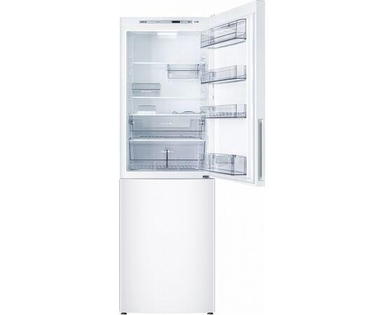 Холодильник двухкамерный Атлант XM-4621-101 фото, изображение 3