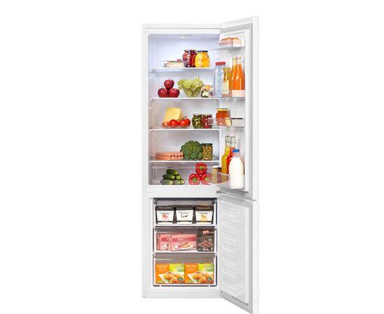 Холодильник двухкамерный BEKO CSKR5310M20W фото, изображение 2