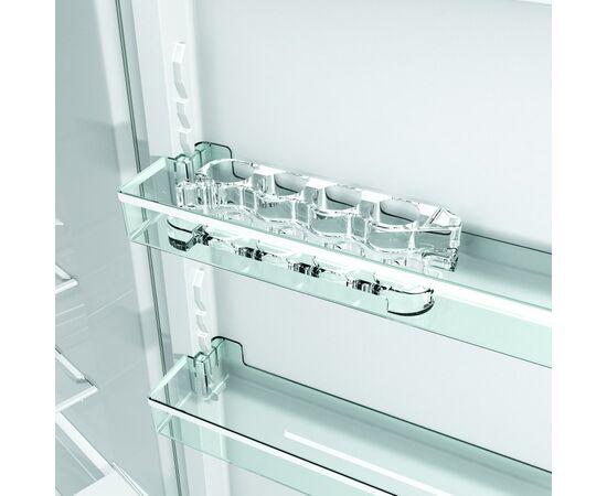 Холодильник двухкамерный GORENJE NRK 6191 PW4 (HZF3268SCD) фото, изображение 3