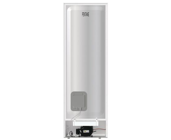 Холодильник двухкамерный GORENJE NRK 6191 PW4 (HZF3268SCD) фото, изображение 6