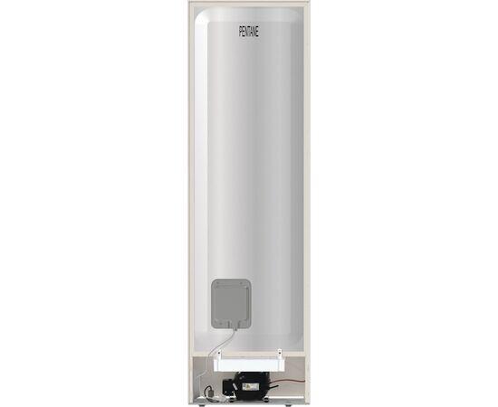 Холодильник двухкамерный  GORENJE NRK 6202 AC4 (HZF3568SED) фото, изображение 3