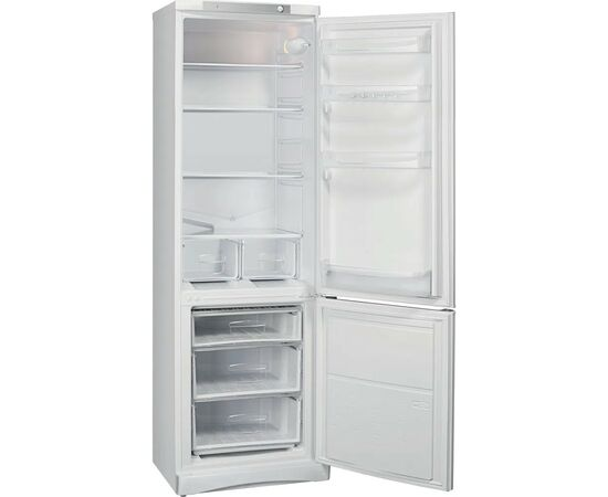 Холодильник двухкамерный INDESIT ES 18 фото, изображение 2