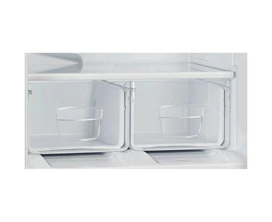 Холодильник двухкамерный INDESIT ES 18 фото, изображение 3