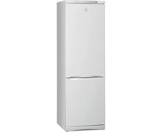Холодильник двухкамерный INDESIT ES 18 фото