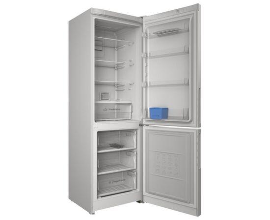 Холодильник двухкамерный INDESIT ITR 5180 W фото, изображение 2