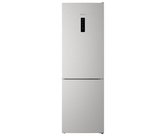 Холодильник двухкамерный INDESIT ITR 5180 W фото