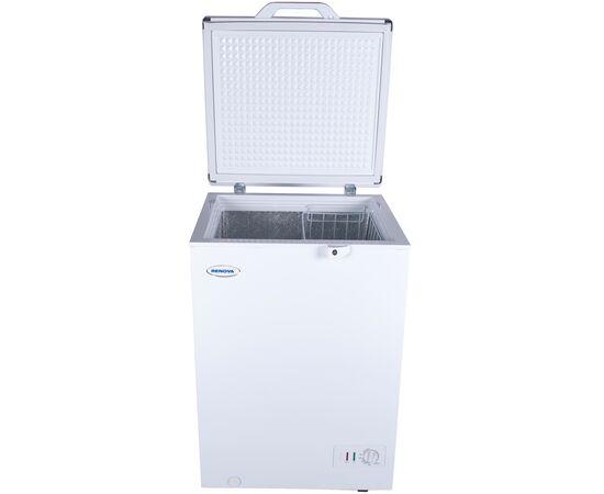 Морозильная камера-ларь Renova FC-110C [Уценка] фото