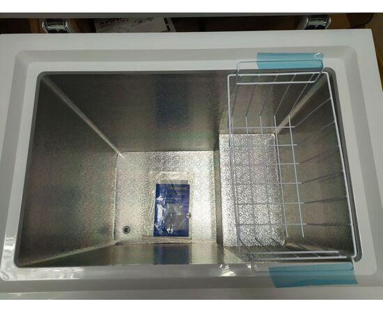 Морозильная камера-ларь Renova FC-160 Lux [Уценка] фото, изображение 7