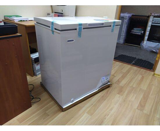 Морозильная камера-ларь Renova FC-160 Lux [Уценка] фото, изображение 5