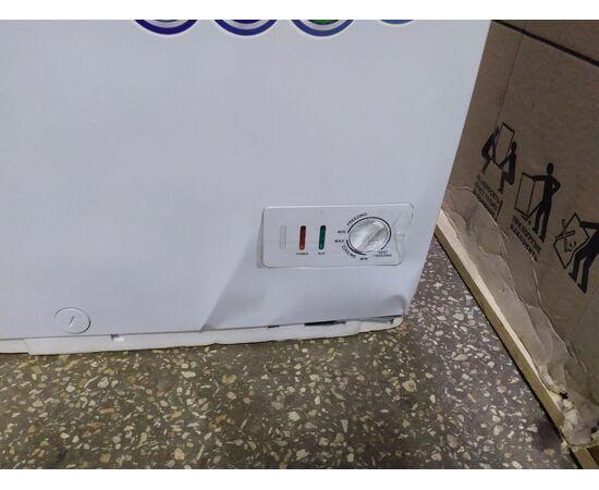 Морозильная камера-ларь Renova FC-110C [Уценка] фото, изображение 4
