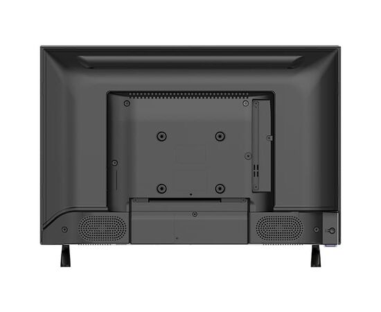 Безрамочный Телевизор 24 дюйма BQ 2404B, изображение 2