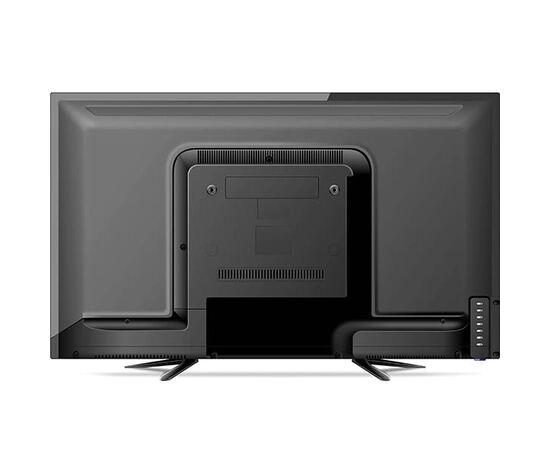Телевизор SMART 24 дюйма BQ 24S03B, изображение 2