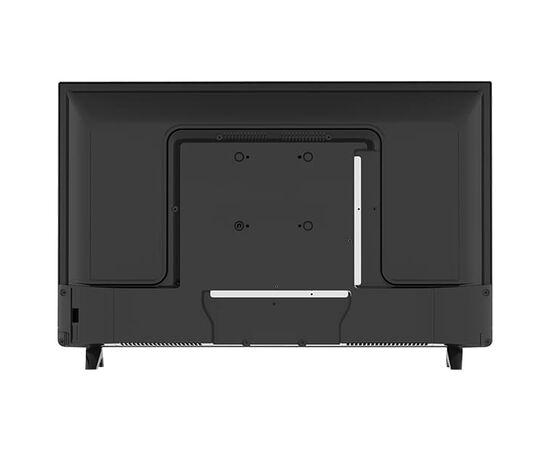 Телевизор 28 дюймов BQ 2801B, изображение 4