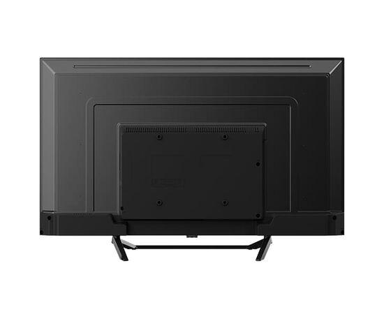 Телевизор 32 дюйма BQ 3206B, изображение 2