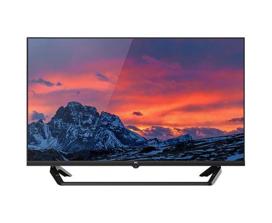 Телевизор 32 дюйма BQ 3206B, черный