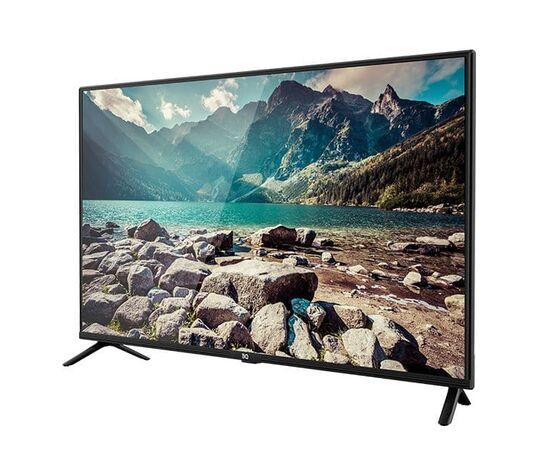 Телевизор SMART 32 дюйма BQ 32S01B, изображение 2