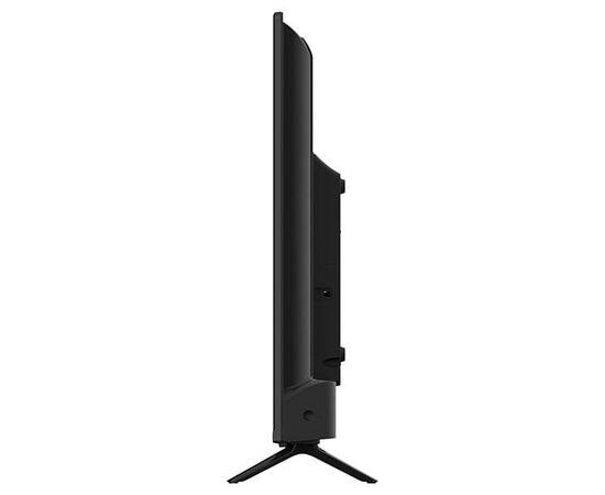 Телевизор SMART 32 дюйма BQ 32S01B, изображение 3