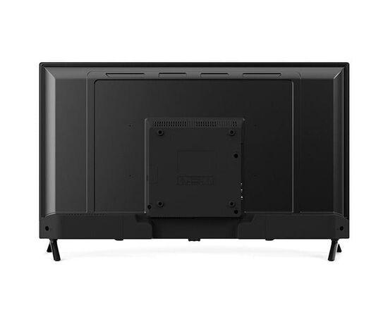 Телевизор SMART 32 дюйма BQ 32S01B, изображение 5