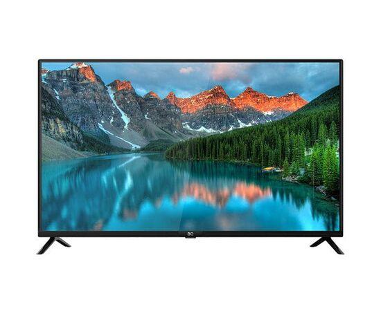 Телевизор SMART 32 дюйма BQ 32S01B, черный