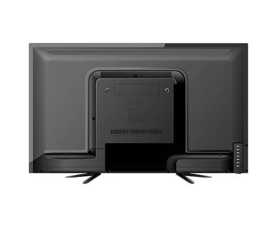 Телевизор SMART 32 дюйма BQ 32S05B Black, изображение 2