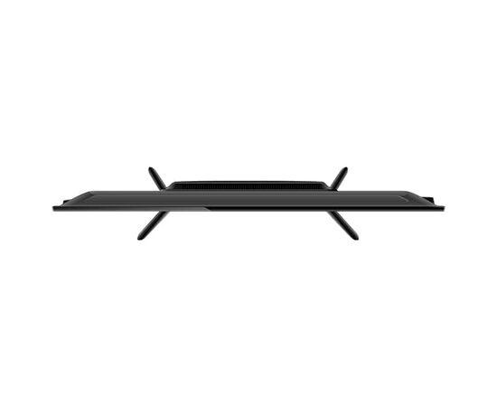 Телевизор SMART 32 дюйма BQ 32S05B Black, изображение 4
