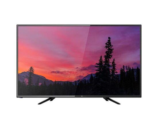Телевизор SMART 32 дюйма BQ 32S05B Black
