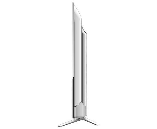 Телевизор SMART 32 дюйма BQ 32S21W, изображение 2