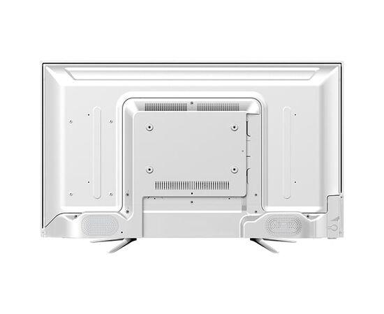 Телевизор SMART 32 дюйма BQ 32S21W, изображение 3
