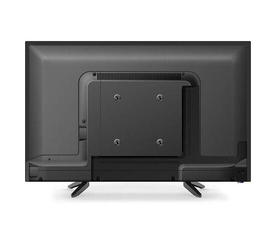 Телевизор 39 дюймов BQ 3902B, изображение 3
