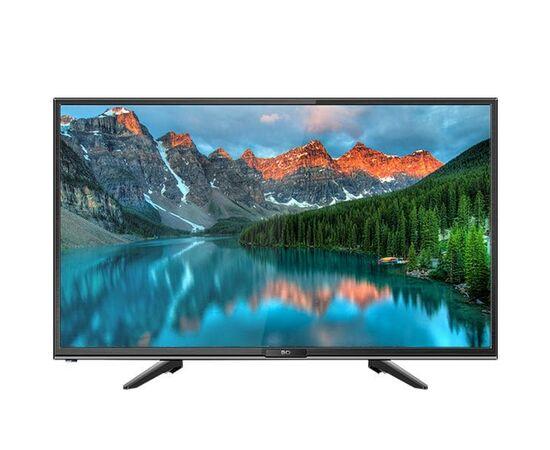 Телевизор 39 дюймов BQ 3902B, черный