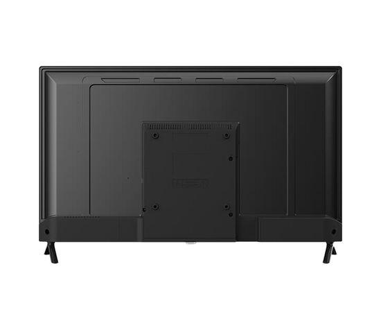 Телевизор 39 дюймов BQ 3903B, изображение 3