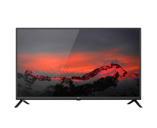Телевизор 39 дюймов BQ 3903B, черный