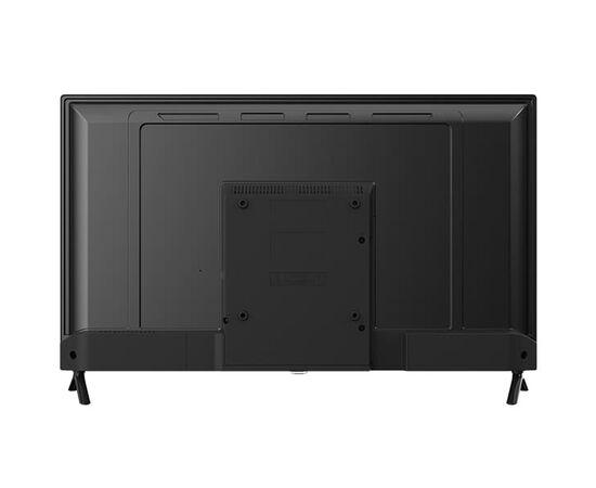 Телевизор SMART 39 дюймов BQ 39S03B, изображение 2
