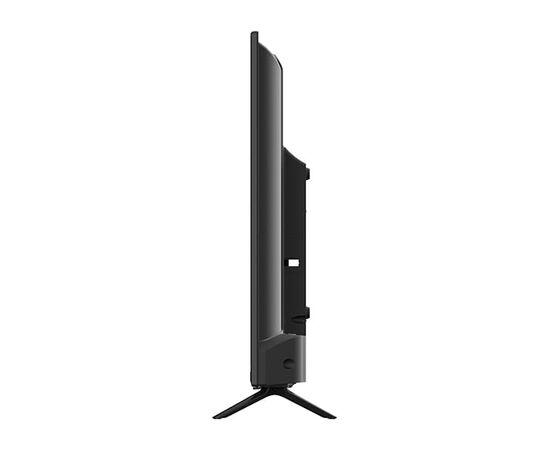 Телевизор SMART 39 дюймов BQ 39S03B, изображение 3