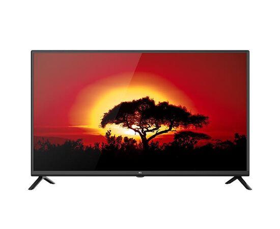 Телевизор SMART 39 дюймов BQ 39S03B, черный
