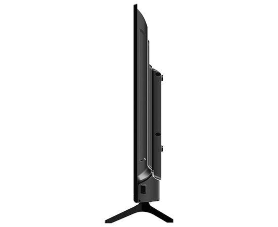 Full HD Телевизор 42 дюйма BQ 4201B, изображение 3