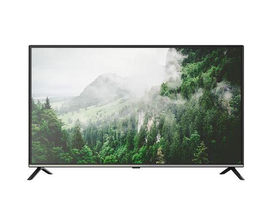 Full HD Телевизор 42 дюйма BQ 4202B, черный