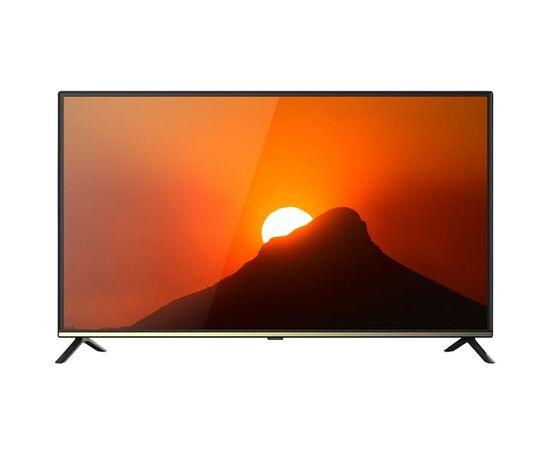 Full HD Телевизор 42 дюйма BQ 4204B, черный