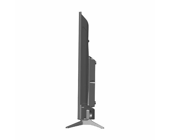 Full HD Телевизор SMART 42 дюйма BQ 42S03B, изображение 3