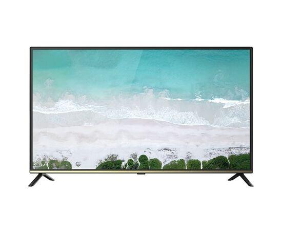 Full HD Телевизор SMART 42 дюйма BQ 42S04B, черный
