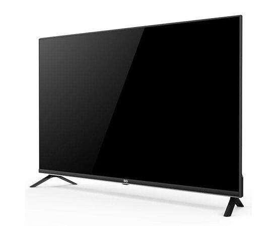 Безрамочный Full HD Телевизор 43 дюйма BQ 4302B, изображение 2