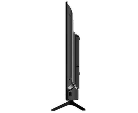 Full HD Телевизор 43 дюйма BQ 4303B, изображение 4