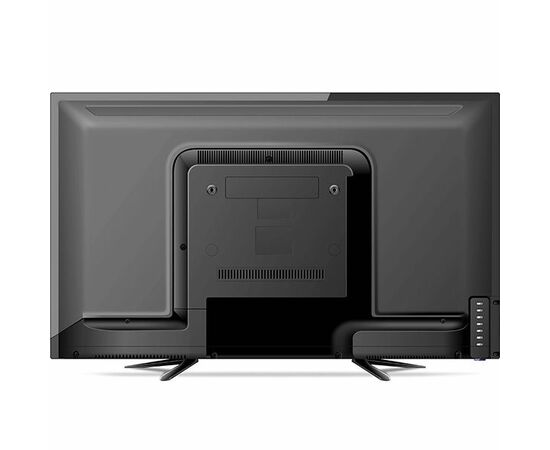 Full HD Телевизор SMART 50 дюймов BQ 50S01B, изображение 3
