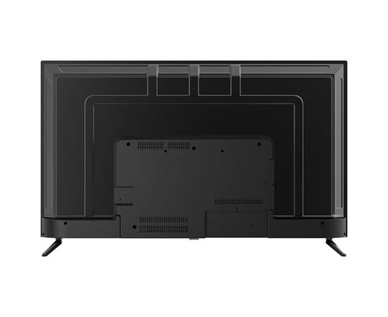 4K Телевизор SMART 50 дюймов BQ 50SU01B, изображение 2