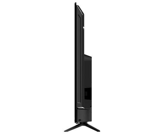 4K Телевизор SMART 50 дюймов BQ 50SU01B, изображение 3