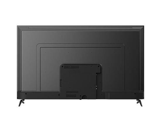 Безрамочный 4K Телевизор SMART 55 дюймов BQ 55FSU32B Black, изображение 2
