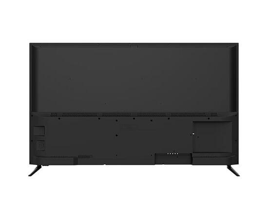 4K Телевизор SMART 55 дюймов BQ 55SU01B, изображение 2